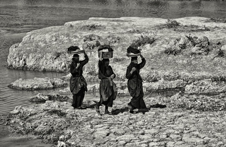 Photograph Southern Iraq by Abdul-Rasool Aljaberi on 500px