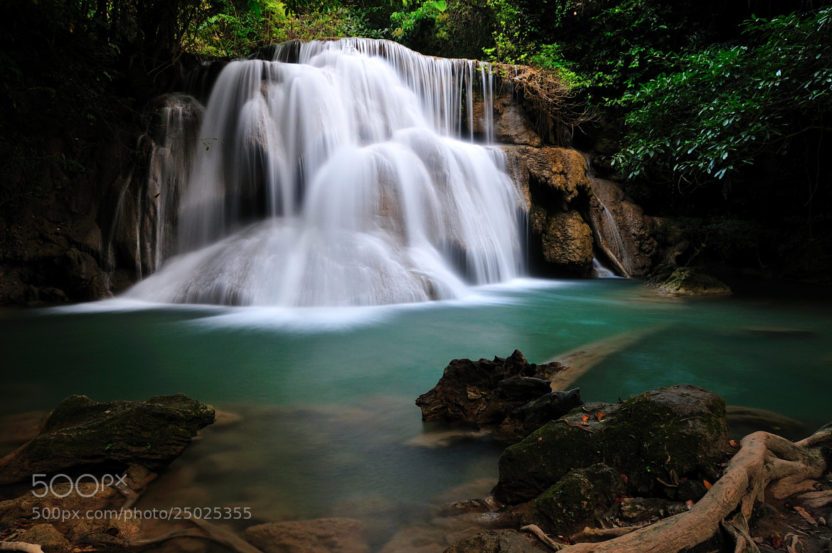 Photograph In my dream by Photos of Thailand on 500px