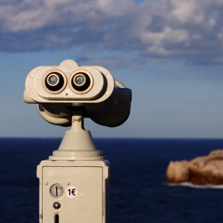 Dreamer, Nikon D90, AF Zoom-Nikkor 28-80mm f/3.5-5.6D