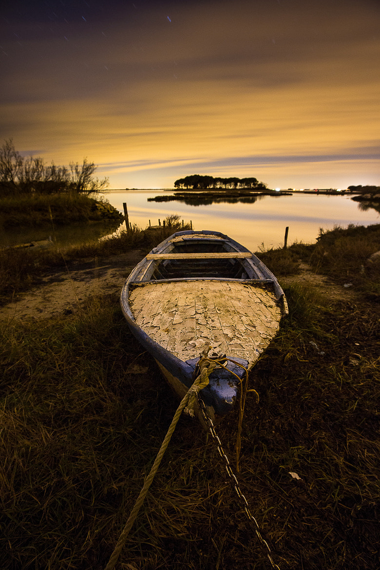 Photograph Grado belvedere #8 by Fabrizio Gallinaro on 500px