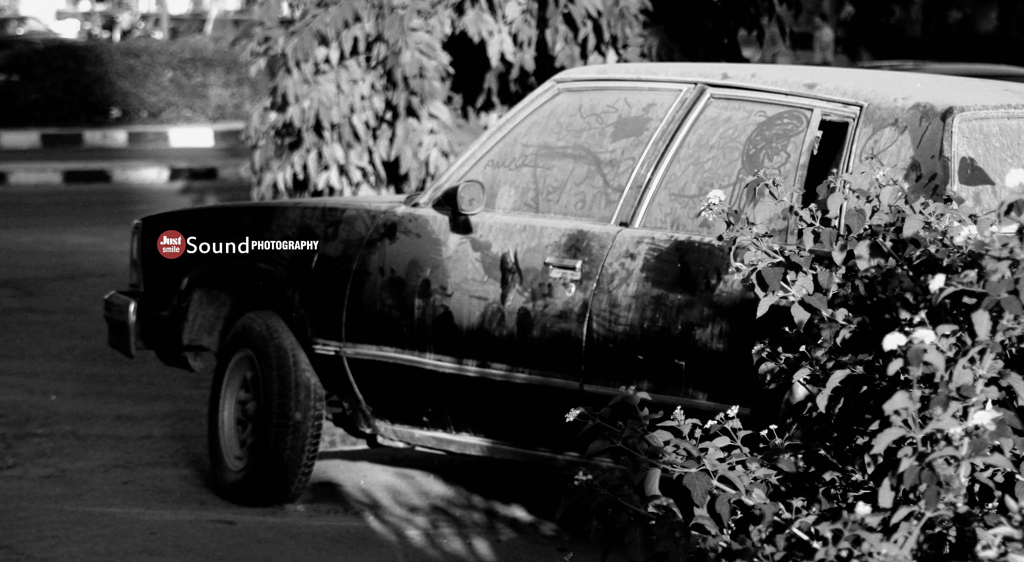 Photograph Car  by T2Yousef  on 500px