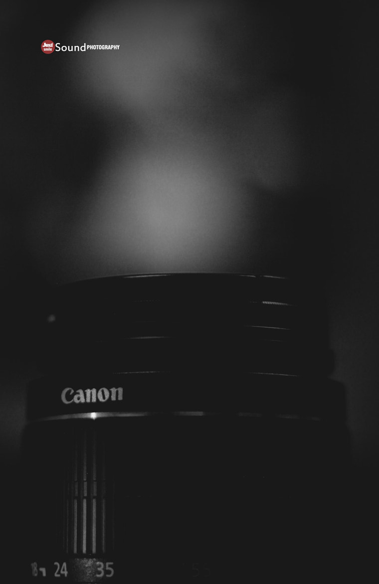 Photograph Canon  by T2Yousef  on 500px