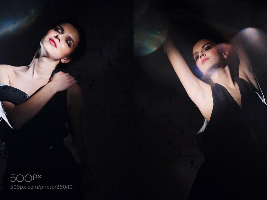 Photograph *** by Galina Kuznetsova on 500px