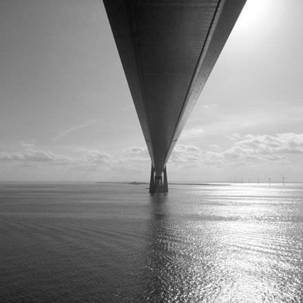 Brücke, Samsung Galaxy S2 Plus