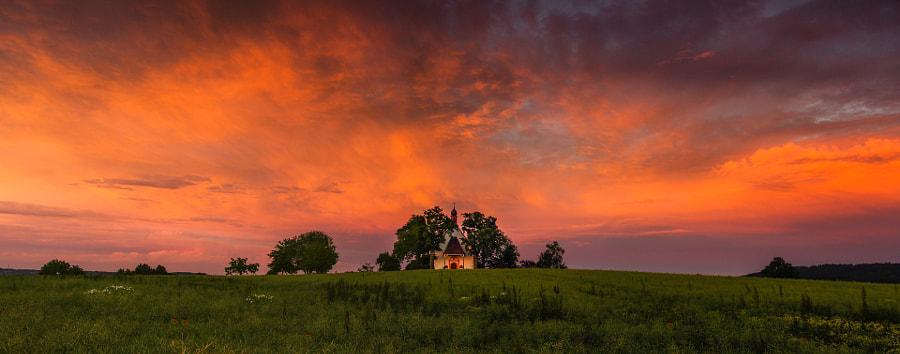 summer dream de Ralf Thomas sur500px.com