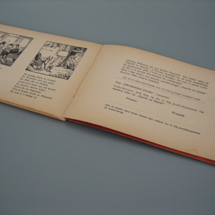 b, Canon IXY DIGITAL 60