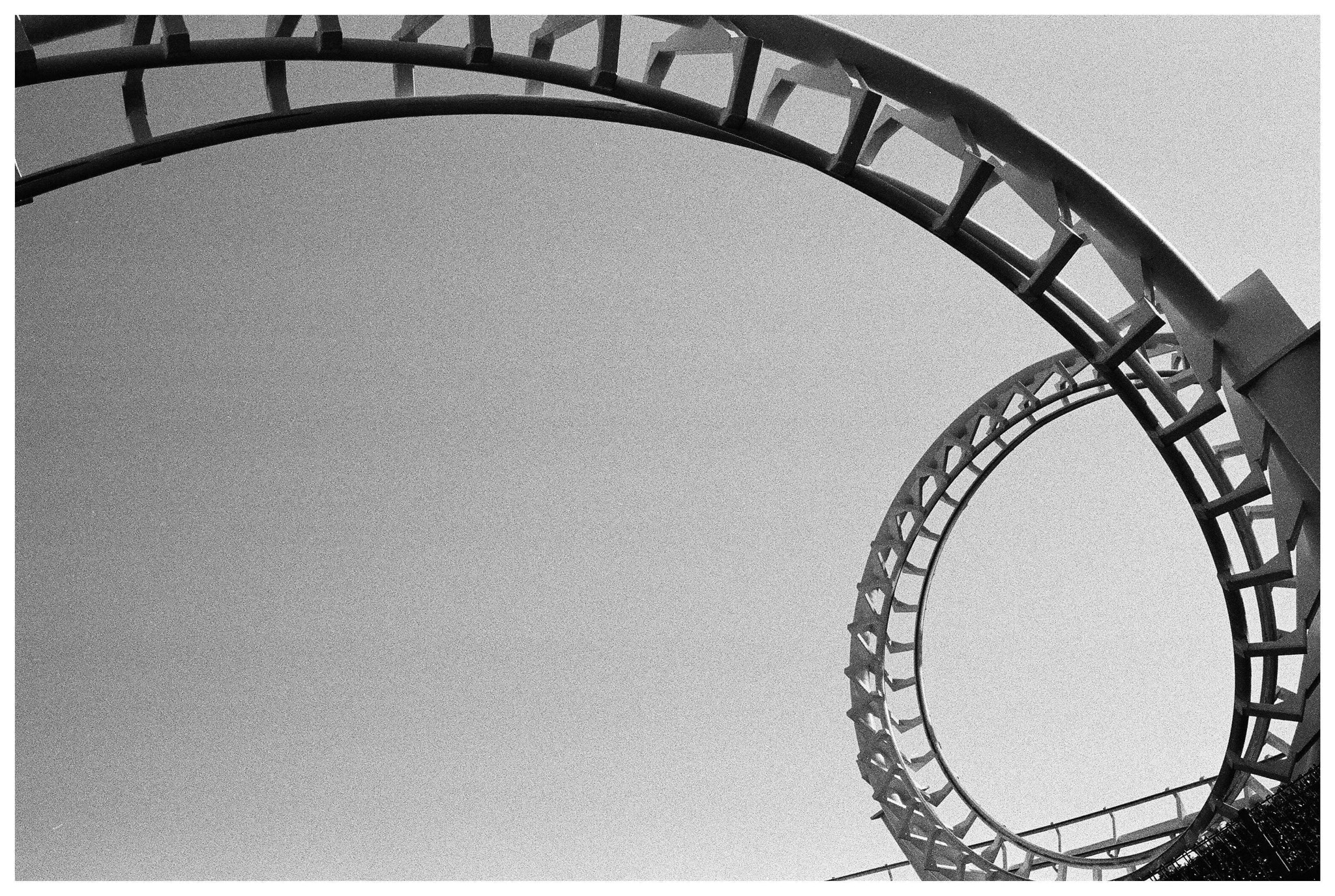 Photograph Coaster by Cacophony L on 500px