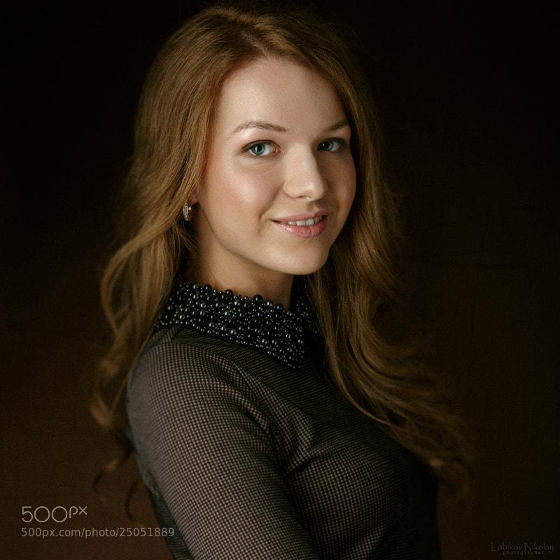 Photograph Untitled by Nikolay Lobikov on 500px