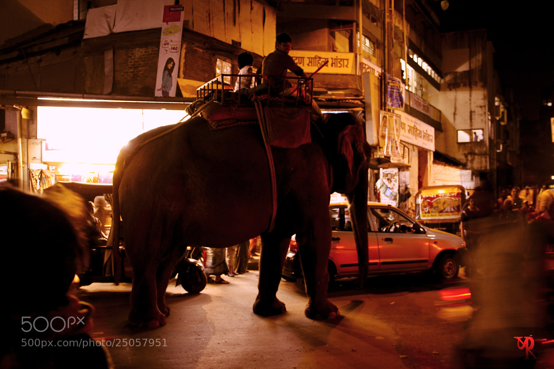 Photograph Move! by Rohan Pavgi on 500px