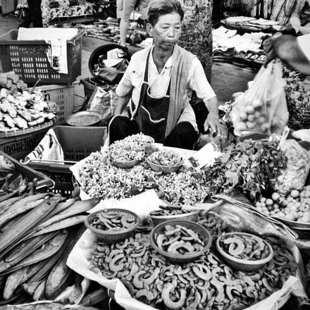 Bangkok, Thailand (2009), Nikon COOLPIX S210