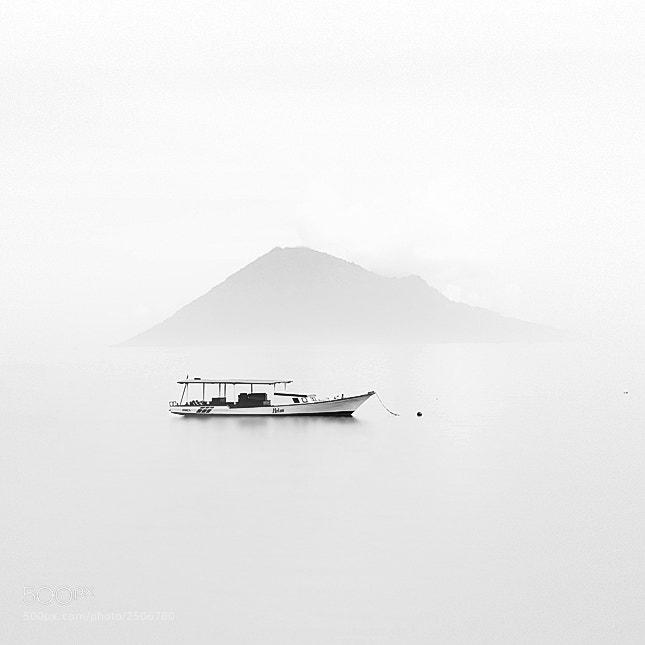 Photograph At Ease by Hengki Koentjoro on 500px