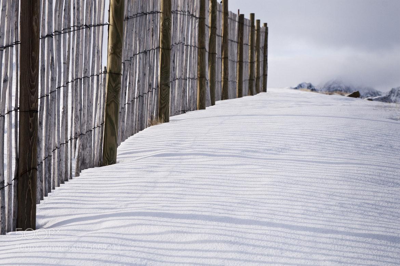 Photograph Valle de Pas by Roto Fam on 500px
