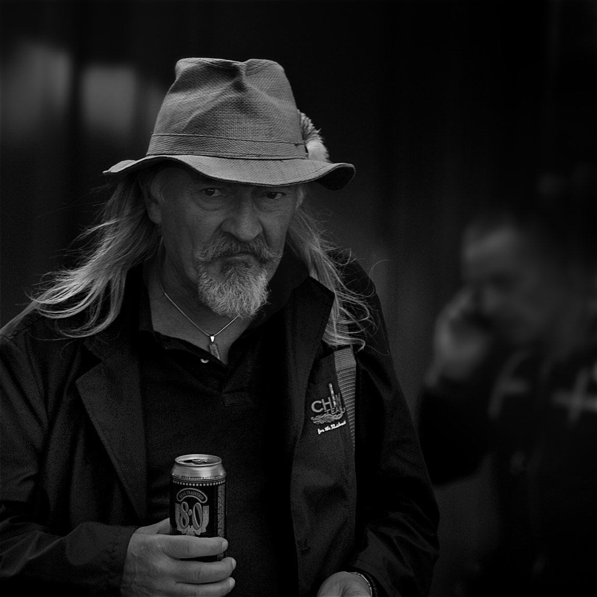 Photograph Beer  hunter by Guib_Did Didier on 500px