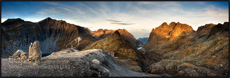 Photograph Switzerland 1 by Maciej Duczynski on 500px