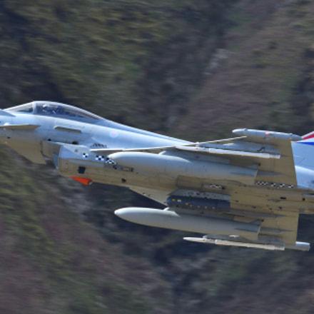 Typhoon - Warton05, Nikon D500, AF-S VR Nikkor 300mm f/2.8G IF-ED II