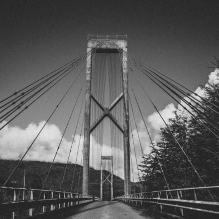 Austral Bridge I