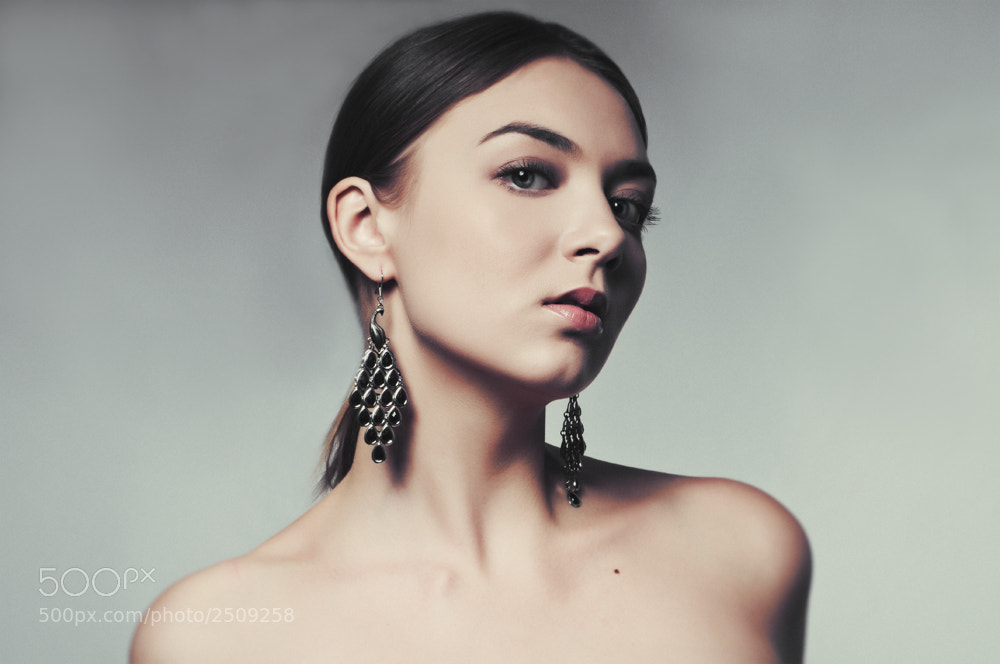 Photograph Untitled by Dmitry Obolensky on 500px