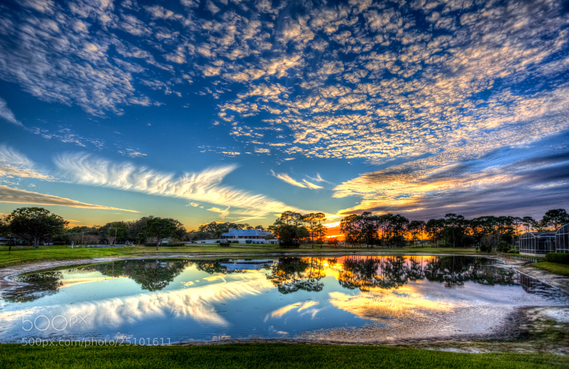 Photograph Texture Clouds by George Bloise on 500px