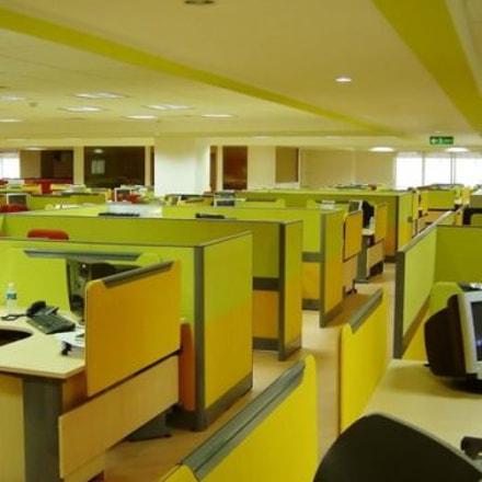 office x, Sony DSC-P92