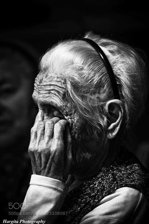 Photograph Life by Ottó Hargita on 500px