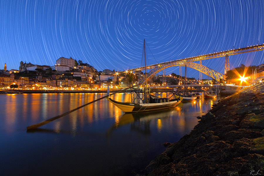 Photograph Porto by Renato Lourenço on 500px