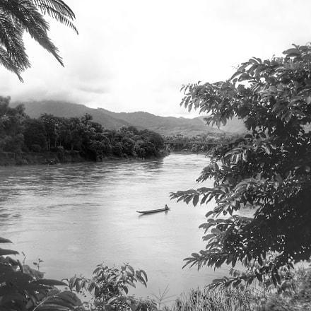 Luang Prabang, Canon DIGITAL IXUS I ZOOM