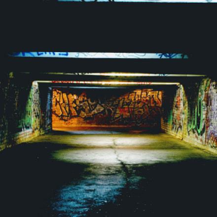 Untitled, Nikon D200, AF Zoom-Nikkor 35-70mm f/3.3-4.5