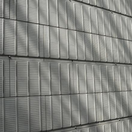 Wall, Nikon D700, AF Zoom-Nikkor 35-70mm f/2.8D