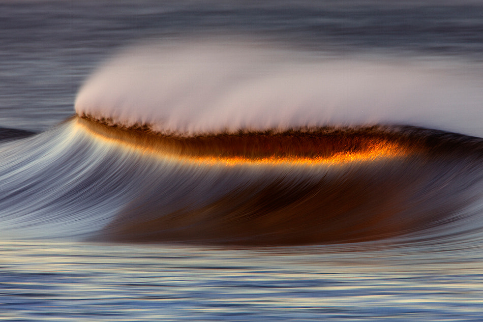 Photograph MG_8163 Wave by David Orias on 500px