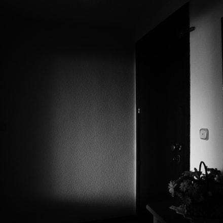 Home, Panasonic DMC-TZ55