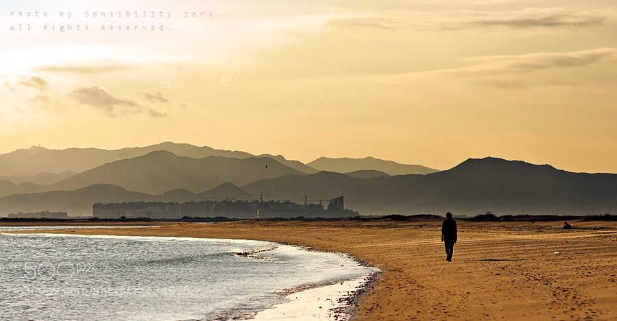 Photograph Actualities by Sang jun Ahn on 500px