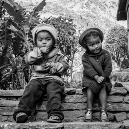 kids, Canon POWERSHOT A70