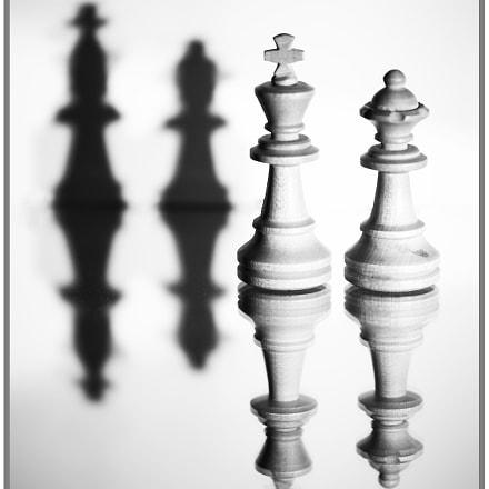 Chess!