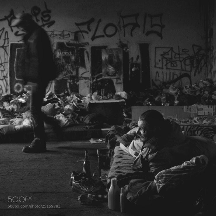 Photograph No title 7 by Adam Bašta on 500px
