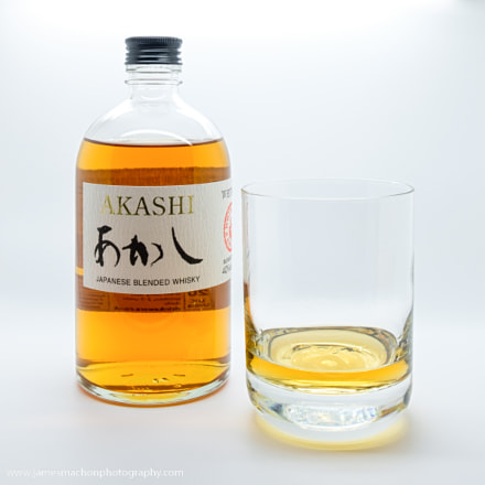 Akashi