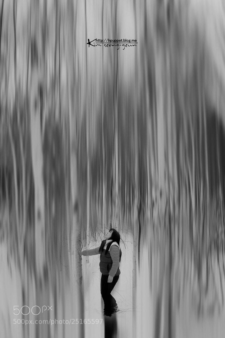 Photograph Matrix by kim seong-geun on 500px