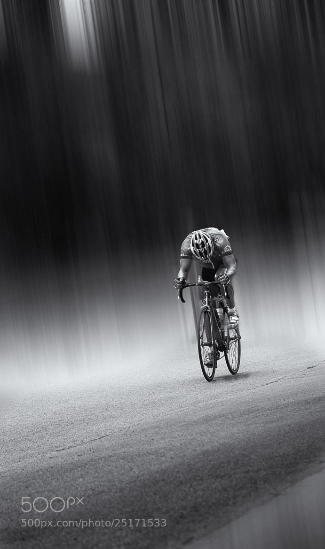 Photograph Race by Jörgen Ekstrand on 500px