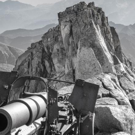 my mountains - bocchetta, Nikon COOLPIX S700