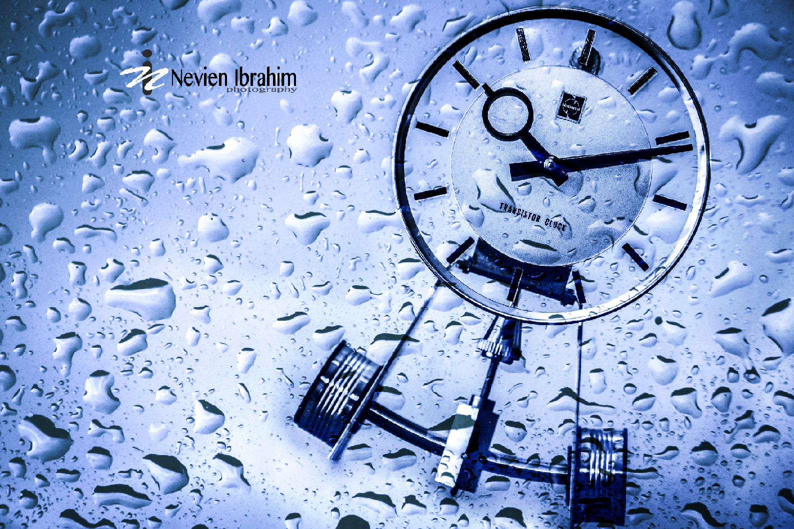 Photograph Sands of time are sinking .. by Nevien Ibrahim on 500px
