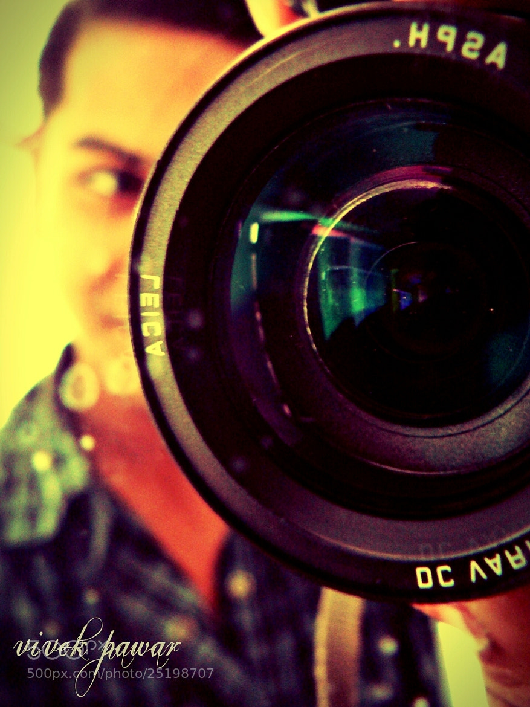 Photograph my clicks by vivek pawar on 500px
