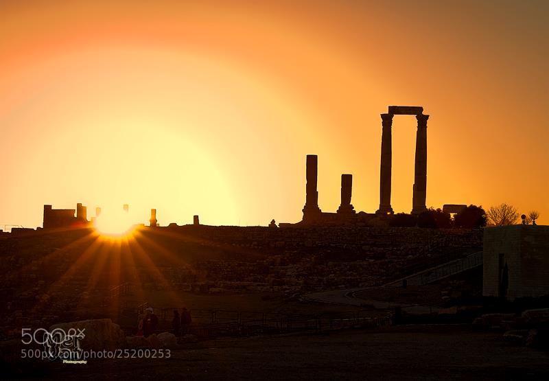 Photograph Untitled by Mervat AL Nouri on 500px