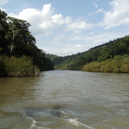 Guaraní, Misiones, Sony DSC-W370