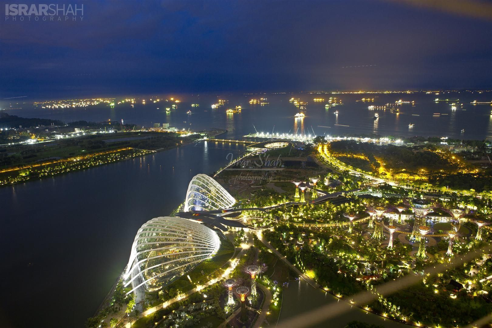 Photograph Singapore by Israr Shah on 500px
