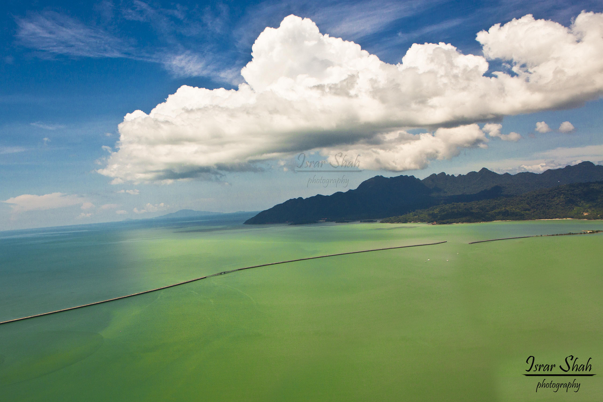 Photograph Langkawi by Israr Shah on 500px