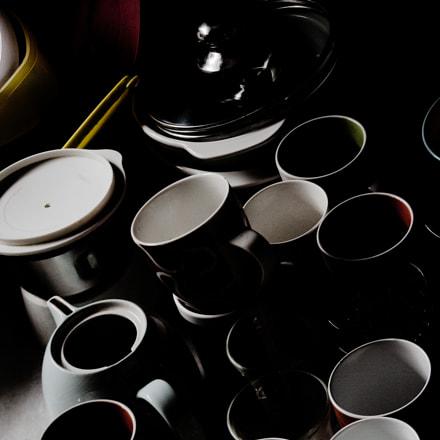 _MG_3877_1.jpg, Canon EOS 60D, Canon EF 75-300mm f/4-5.6 USM