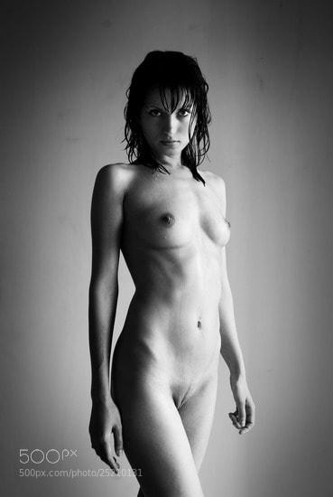 Photograph Untitled by Oleg Bespalov on 500px