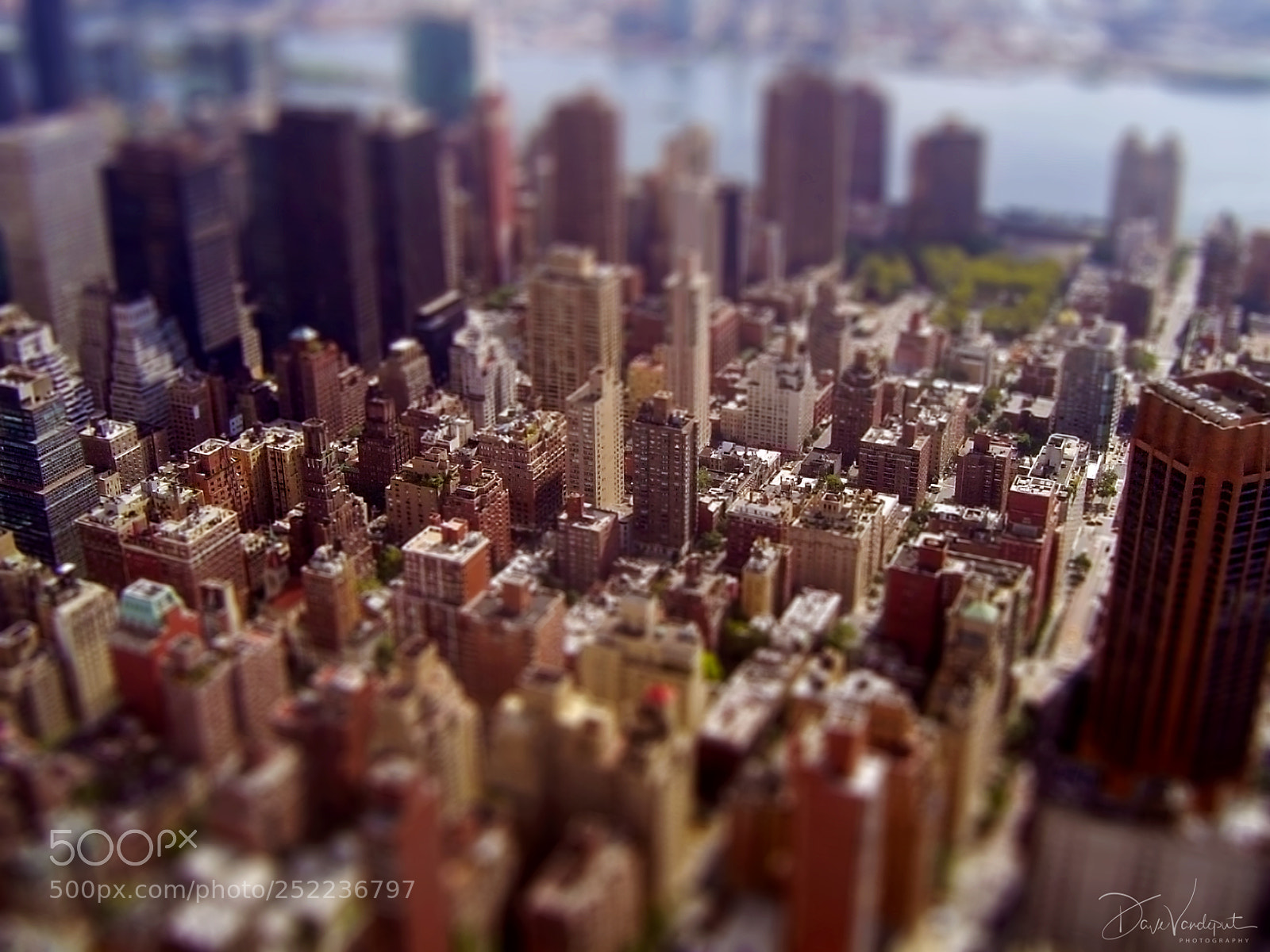 """Sony DSC-P72 sample photo. """"Ny top scenery"""" photography"""