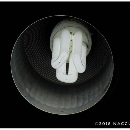 Lamp, Canon IXUS 285 HS