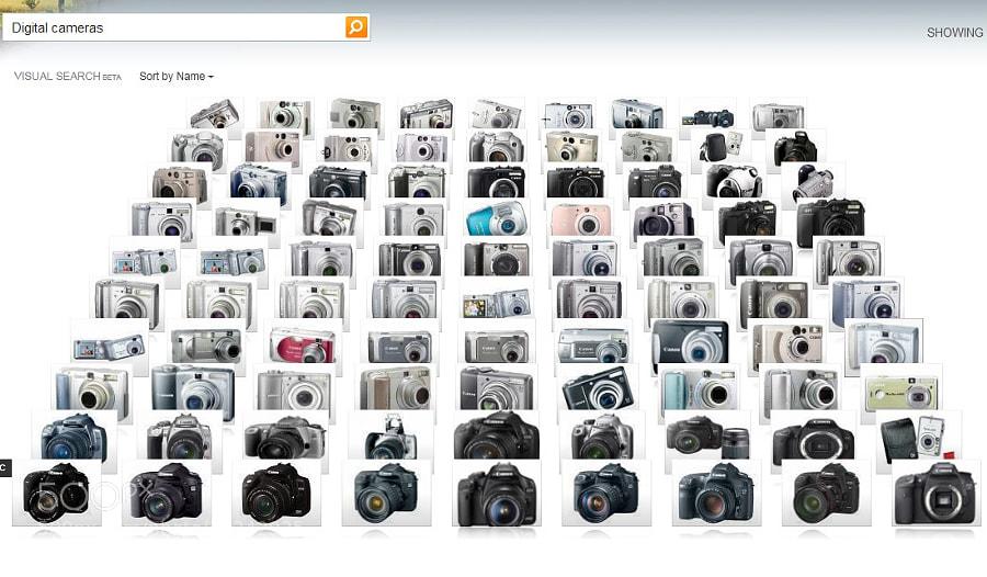 A World of Photos
