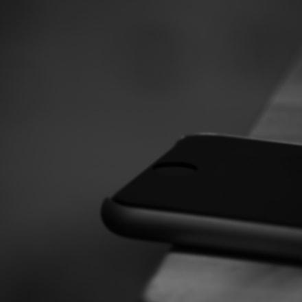 Touch ID, Canon EOS KISS X7I, Canon EF-S 55-250mm f/4-5.6 IS STM